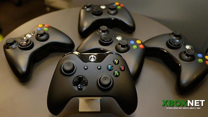 Retrocompatibilidade Xbox One | Xbox One Retrocompatibilidade | Retrocompatibilidade Xbox One | Xbox One Retrocompatibilidade | Retrocompatibilidade Xbox One | Xbox One Retrocompatibilidade | Retrocompatibilidade Xbox One | Xbox One Retrocompatibilidade | Retrocompatibilidade Xbox One | Xbox One Retrocompatibilidade | Retrocompatibilidade Xbox One | Xbox One Retrocompatibilidade | Retrocompatibilidade Xbox One | Xbox One Retrocompatibilidade |