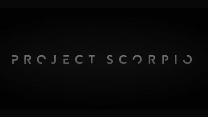 project scorpio tudo sobre jogos 4k xbox one s slim vale a pena comprar