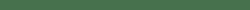 Games With Gold Novembro | jogos grátis da Xbox Live Gold | Games With Gold Novembro | jogos grátis da Xbox Live Gold | Games With Gold Novembro 2017 | Games With Gold Novembro 2017 | Games With Gold Novembro 2017 | Games Gold Novembro 2017 | new Games With Gold Novembro 2017 | jogos grátis da Xbox Live Gold | jogos de xbox one | jogos de xbox 360 | tudo sobre xbox | Games With Gold Novembro 2017 | jogos grátis da Xbox Live Gold | jogos de xbox one | jogos de xbox 360 | tudo sobre xbox | Games Gold Novembro 2017 | jogos grátis da Xbox Live Gold | jogos de xbox one | jogos de xbox 360 | tudo sobre xbox | Games Gold Novembro 2017 | jogos grátis da Xbox Live Gold | jogos de xbox one | jogos de xbox 360 | tudo sobre xbox | mundo do games | mundo do games | jogos grátis da Xbox Live Gold | jogos grátis da Xbox Live Gold | jogos grátis da Xbox Live Gold | xbox one | xbox 360 | xbox one | xbox 360 | xbox one | xbox 360 | Clique na imagem para curtir. Depois é só relaxar e ficar de olho na sua timeline =)