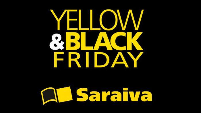 yellow-back-friday-saraiva