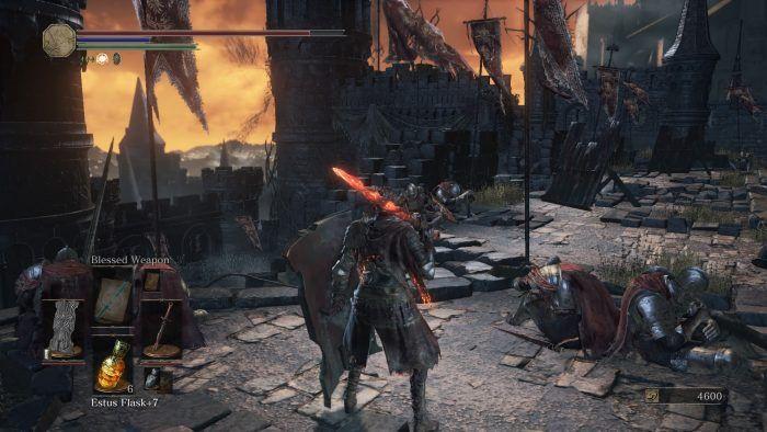 melhores jogos de Xbox One