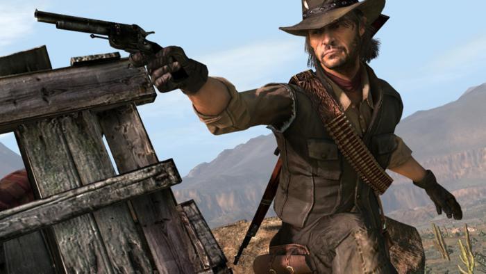 Imagem destacada dos melhores jogos xbox 360