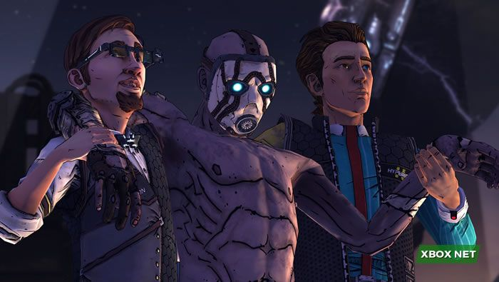 imagem dos jogos da xbox live novembro 2017