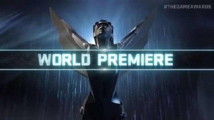 Premiere TGA